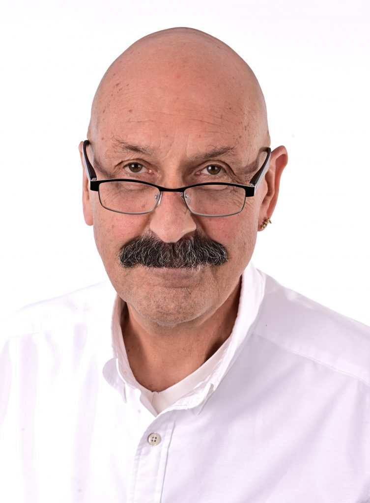 Joska Fiedermutz